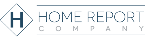Home Report Company
