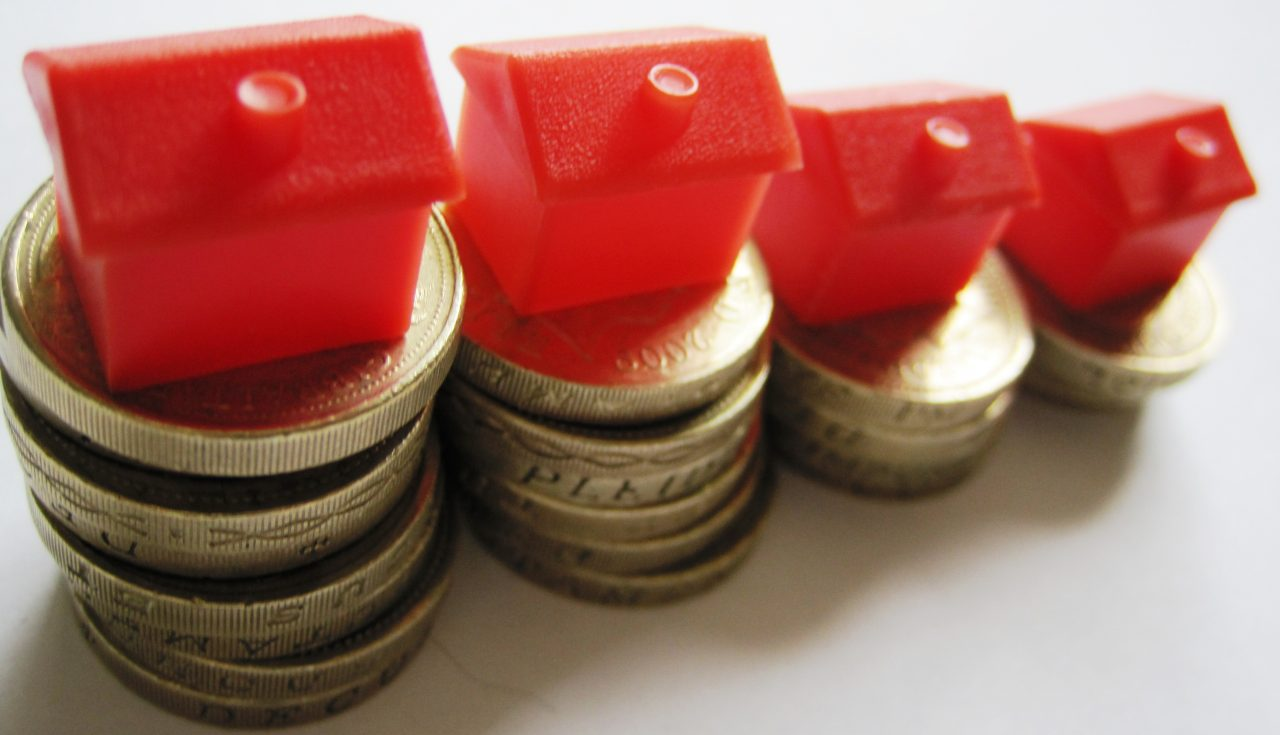 3% Levy on Second Home Property Transactions in Scotland