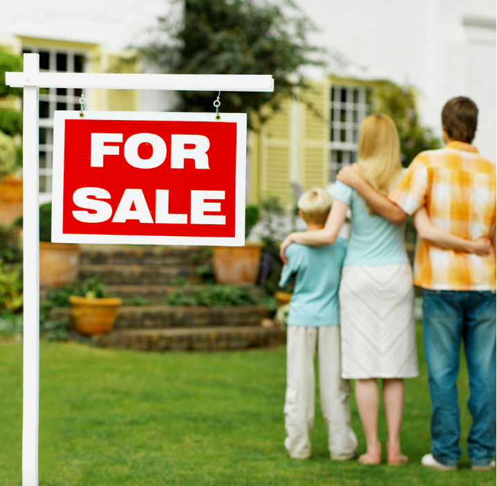 How to Prepare for Selling Your Home This Summer