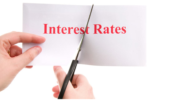 How Will the Latest Interest Rate Cut Effect Your Mortgage?
