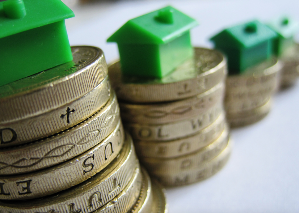 Buy-to-let Landlords Struggle with Tax Increases