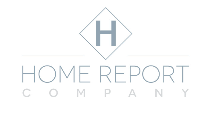 Home Report if You're Selling a Property in Scotland