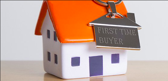 How will the cut on Stamp Duty affect first time buyers?
