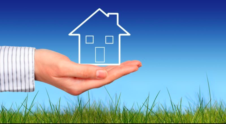 selling your house scotland