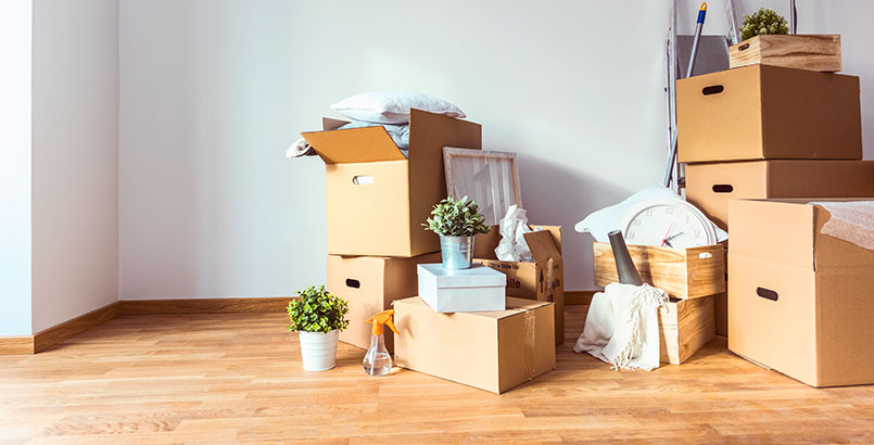 7 Lessons We Learned While Hiring Local Moving Companies