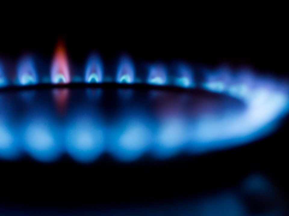 Tips for Landlords to keep their boilers well maintained