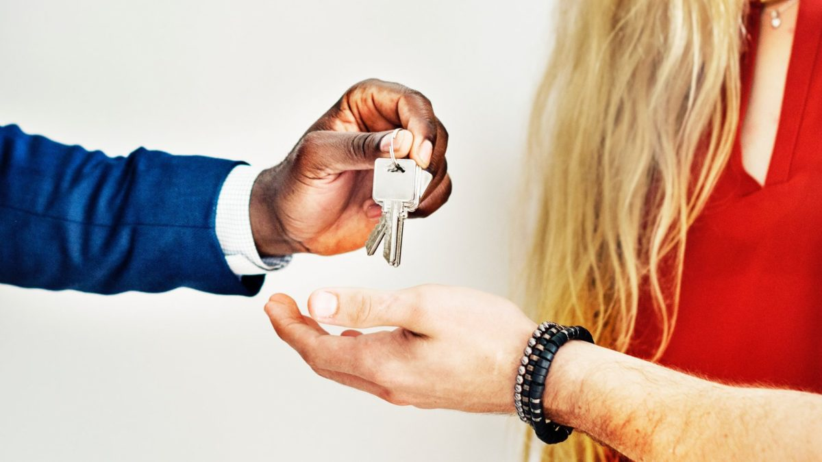 Top Tips to Get the Best Price for Your Property