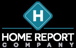 Home Report Company