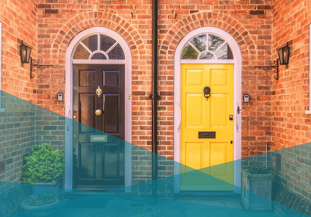 property buyers wish list