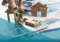 Getting your home valued in Scotland