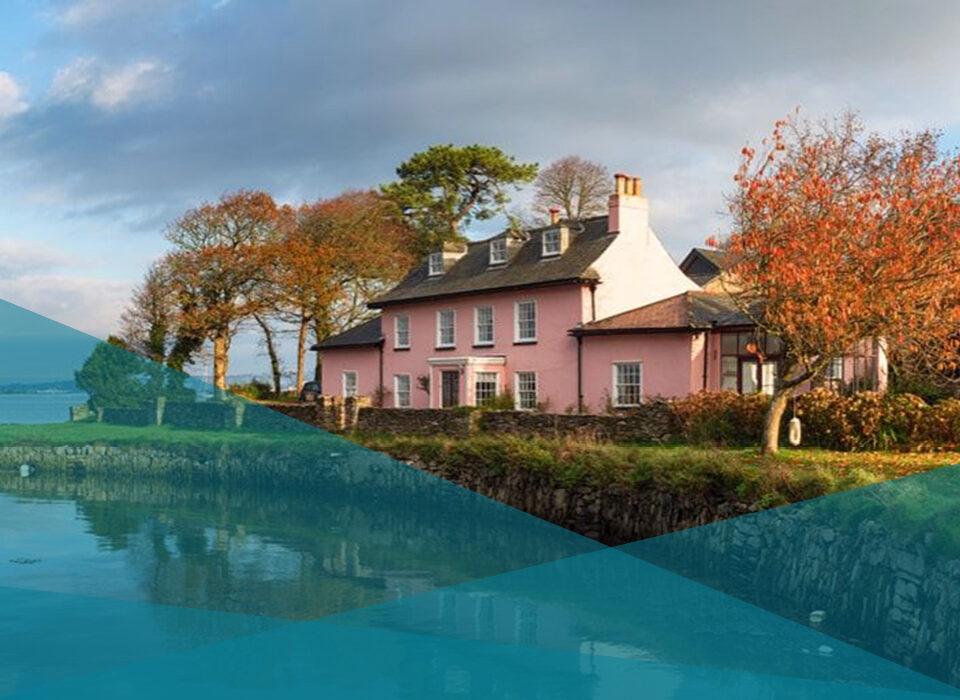 scotland property market